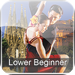 Spanish Lower Beginner for iPad
