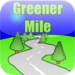 Greener Mile