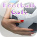 Football Gals