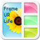 Frame Your Life Pro - Picture Frames + Photo collage