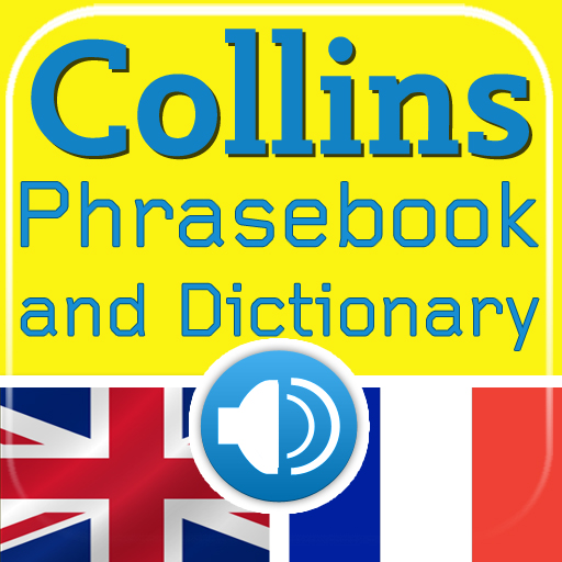 collins robert french dictionary 9th edition