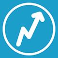 Ranked - App Rank Notifications & Charts
