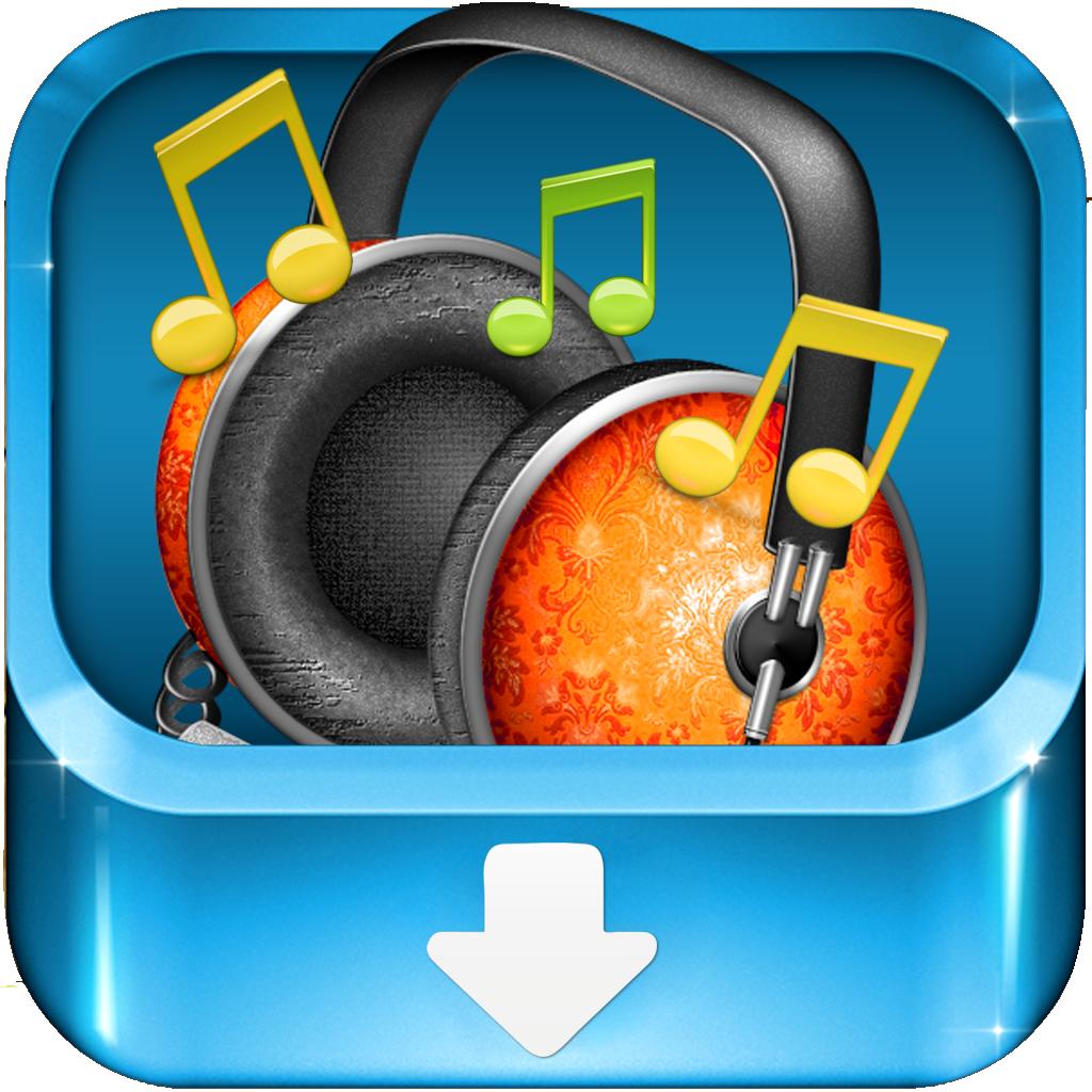 音楽ダウンロードアプリ、音楽ダウンロードサイ …