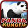 Panda Kung Fu ( 3D Angry Animal Simulator Game )
